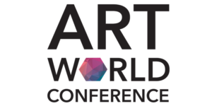 ART WORLD CONFERENCE 2019 by Art World Conference, LLC @ New York Law School 185 West Broadway New York, NY 10013 United States | | |
