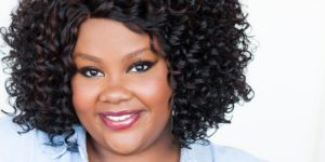 Nicole Byer 21+ @ The Bell House 149 7th Street (Between 2nd and 3rd Ave) Brooklyn, NY 11215 United States | | |