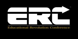 Education Revolution Conference (ERC19) by Dr. Damion Kenwood @ St John's University Queens Campus  8000 Utopia Parkway  Queens, NY 11439  United States        
