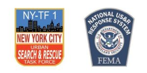 2019 National US&R Response System TFR Meeting and Grant & Training Worksho... @ New York Marriott at the Brooklyn Bridge  333 Adams Street  Brooklyn, NY 11201  United States |  |  |