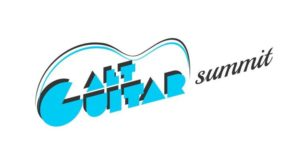 Joel Harrison Presents Alternative Guitar Summit 2019: The Music of Woodsto... @ (Le) Poisson Rouge  158 Bleecker Street  New York, NY 10012  United States        