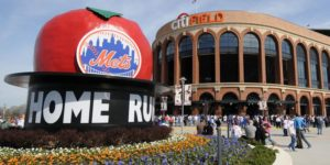 NY Beer Fest by Drink Eat Play @ Citi Field 123-01 Roosevelt Avenue Queens, NY 11368 United States | | |