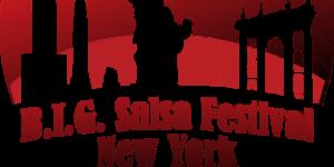 New York B.I.G Salsa Festival 2019 @ 1335 6th Ave, New York, NY 10019 New York, New York 10019 United States | | |