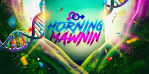 HORNING MAWNIN NYC 2019 by Horning Mawnin @ Melrose Ballroom 3608 33rd Street Queens, NY 11106 United States | | |