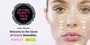 The Global Beauty Tech Forum by Perfect Corp x 24 Seven @ Metropolitan West 637 West 46th Street New York, NY 10036 United States | | |
