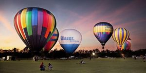 Hudson Valley Hot Air Balloon Festival & Victory Cup Polo Match by Victory Cup @ 683 Route 311  Patterson, NY 12563  United States |  |  |