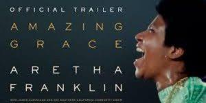 SOUL TRAIN TRIBUTE!!!(2019 ImageNation Outdoors Film & Music Festival) by ImageNation Cinema Foundation @ Marcus Garvey Park  Mount Morris Park West  New York, NY 10027  United States |  |  |