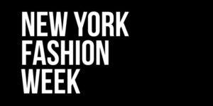 New York Fashion Week powered by The SOCIETY @ Manhattan New York, NY 10017 United States | | |