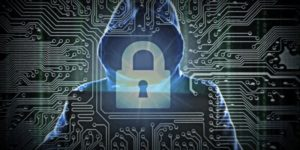 Cyber Security Training in New York, NY on Sep 23 - Sep 24, 2019 by Mangates @ New York  Regus - New York, New York City - 245 Park Avenue  245 Park Avenue, 39th Floor, New York, NY 10167, United States  New York, NY 10167  United States |  |  |