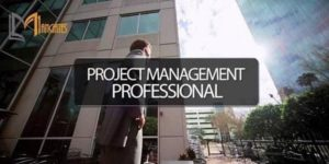 PMP® Certification Training in New York on Sep 16th - 19th, 2019 @ New York, NY  Regus - New York, New York City - 245 Park Avenue  245 Park Avenue, 39th Floor, New York, NY 10167, United States  New York  United States |  |  |