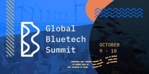 SeaAhead's Global Bluetech Summit 2019 by SeaAhead @ The Weylin  175 Broadway  Brooklyn, NY 11211  United States        