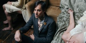 of Montreal, Locate S1 & Godcaster  PopGun Presents 18+ @ The Bell House  149 7th Street  Brooklyn, New York 11215  United States |  |  |