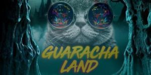 Halloween Night Guaracha Land Edition at Melrose Ballroom @ Melrose Ballroom 36-08 33rd St Long Island City, NY 11106 United States      