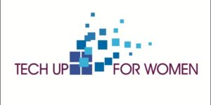 Tech Up For Women Conference - One Day Event to Advance All Women in Techno... by Tech Up For Women Conference, Global Training & Events Group Company @ Jacob Javits Convention Center 655 W 34th St Special Events Hall 1D New York, NY 10001 United States | | |