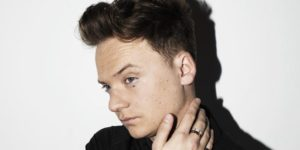 Conor Maynard - North American Tour 2019 with Anth and Casey Lowry @ Le Poisson Rouge 158 Bleecker Street New York, NY 10012 United States | | |