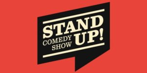 Free Comedy Show by Free Comedy Evening @ O.P.P.A. 162 W. 4th St New York, NY United States | | |
