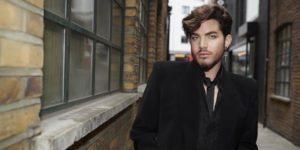 Adam Lambert 18+ @ Bowery Ballroom 6 Delancey Street New York, NY 10002 United States | | |