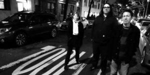 Yo La Tengo The 8 Nights of Hanukkah 18+ @ Bowery Ballroom 6 Delancey Street New York, NY 10002 United States | | |