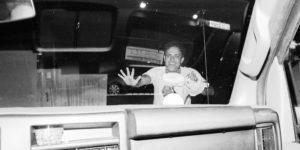 Jeff Rosenstock at Trans Pecos - Night 4 Minty Boi Presents ALL AGES @ Trans-Pecos 915 Wyckoff Ave Ridgewood, NY United States | | |