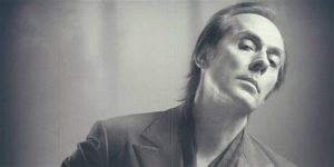 Peter Murphy - Greatest Hits: The Peter Murphy Residency at LPR by (le) poisson rouge @ Le Poisson Rouge 158 Bleecker Street New York, NY 10012 United States | | |