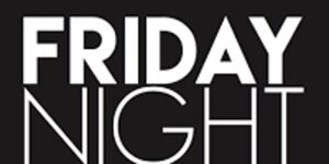 Friday Night live at Shrine by Ishmael Gaynor @ Shrine World music venue 2271 Adam Clayton Powell jr blvd New York, NY 10031 United States | | |