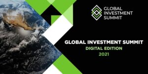 GSE Global Investment Summit 2021 (Virtual) by Global Startup Ecosystem @ VIRTUAL EVENT 11 Times Square New York, NY 10036 United States | | |