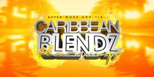CARIBBEAN BLENDZ THURSDAYS by DJ LOOSE CANNON @ Flava's Restaurant and Lounge 3114 3rd Avenue The Bronx, NY 10451 United States | | |