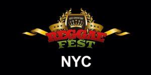 Reggae Fest NYC Dancehall Vs. Soca at Irving Plaza NY Reggae Fest 21+ @ Irving Plaza 17 Irving Place New York, NY 10003 United States      