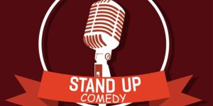 FREE Comedy Show Tix! Top Comics! by RR Comedy @ Greenwich Village Comedy Club 99 Macdougal Street New York, NY 10012 United States      